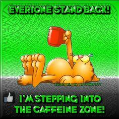 Discount Coffee Mugs Coffee Wine, I Love Coffee, Coffee Art, Coffee Break, My Coffee, Coffee Shop, Coffee Mugs, Coffee Lovers, Coffee World