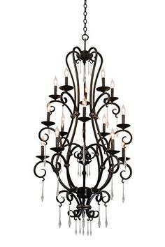 791 best my favourite collections images on pinterest gadget  chandeliar from amazon click image to review more details note it is affiliate
