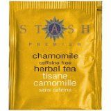"Chamomile Herbal Tea....Remember Kid's in the Hall? ""I'd like some Chamomile tea please......you bastard"""
