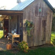Google Image Result for http://st.houzz.com/fimages/22061_1000-w394-h394-b0-p0---garage-and-shed.jpg