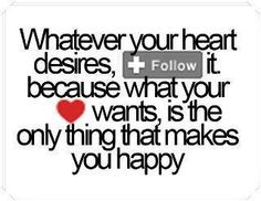 happiness #words #quotes