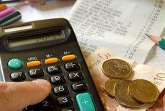 Crédit à la consommation: pourquoi comparer les offres? #Economie_Finance
