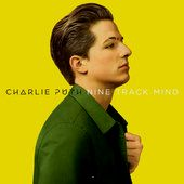 Marvin Gaye (feat. Meghan Trainor) - Charlie Puth  Marvin Gaye (feat. Meghan Trainor)                                                                                                                                     Nine Track Mind                                                      Charlie Puth                            						 						 	                               Genre:   Pop                           						 	                               Price:  $1.29                        ..