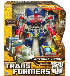 2 NEW Transformers Toy Coupons on http://hunt4freebies.com/coupons