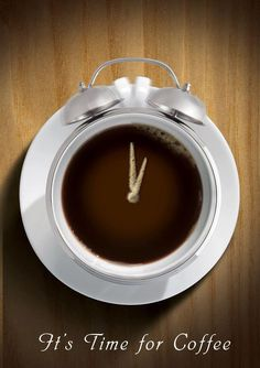 Great ways to make authentic Italian coffee and understand the Italian culture of espresso cappuccino and more! Coffee Break, Coffee Talk, I Love Coffee, Hot Coffee, Coffee Drinks, Coffee Cups, Black Coffee, Morning Coffee, Café Latte