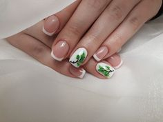 Sweet Must Try Fall Nail Designs And Ideas - Page 12 of 55 - armentis Nail Art Design Gallery, Best Nail Art Designs, Fall Nail Designs, Spring Nail Art, Spring Nails, Gel Nails, Manicure, Black Nail Art, Classic Nails