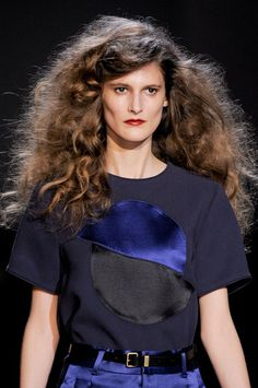 Marc by Marc Jacobs at New York Fashion Week Fall 2013 - StyleBistro