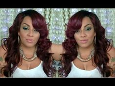 http://www.sistawigs.com/MODEL-MODEL-DEEP-INVISIBLE-3WAY-PART-LACE-WIG-BIZZY?search=%25bizzy