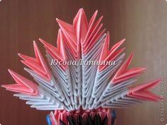 Розовый попугай фото 6