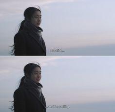 — Petal Dance (2013)Haraki: Be alive…and be smiling.