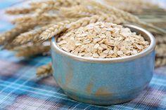 25 Tipps, wie die Low Carb Ernährung Ihren Bauch flach macht
