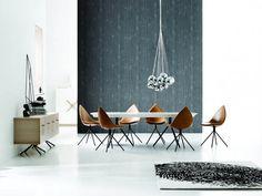 chaises-design-ottawa-k-rashid
