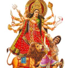 Catchy Happy Navratri Wishes & Messages - Tech Inspiring Stories Happy Navratri:- Maa Durga Photo, Maa Durga Image, Durga Maa, Durga Goddess, Durga Puja 2017, Happy Durga Puja, Happy Navratri Wishes, Happy Navratri Images, Durga Puja Wallpaper
