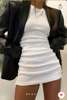 Glamouröse Outfits, Cute Casual Outfits, Summer Outfits, Fashion Outfits, Fashion Deals, Fashion Trends, Mode Hipster, Jugend Mode Outfits, Mode Ootd