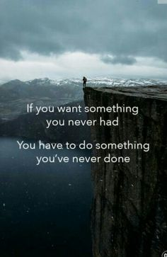 Here are some of the best Inspirational Quotes about Motivation to keep you energetic and motivated . Here are some of the best Inspirational Quotes about Motivation to keep you energetic and motivated . Good Quotes, Motivacional Quotes, Great Inspirational Quotes, Dream Quotes, Quotes To Live By, Quotes Images, Motivational Sayings, Chase Your Dreams Quotes, Famous Quotes