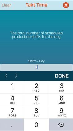 LA Metro Watch Transit App #Rho#Barum#Navigation#ios | Apple Game