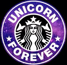 Unicorns FTW!