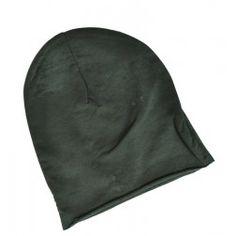 Gianni Lupo Beanie Beanies, Hats For Men, Baseball Hats, Fashion, Moda, Baseball Caps, Beanie Hats, Fashion Styles, Beanie