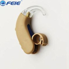 Check Discount FEIE Headphone for Deaf Hearing Aid Sound Amplifiers Ear Care Tools Mechine Hearing Aids CE Approved S-303 Digital Voice #FEIE #Headphone #Deaf #Hearing #Sound #Amplifiers #Care #Tools #Mechine #Aids #Approved #S-303 #Digital #Voice
