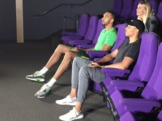 Can someone ID on Dante Exum's adidas shoes here?