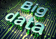 Organise your Monster size data with Big Data Testing (Part -2) - The Official 360logica Blog