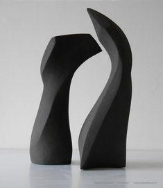 """Excellent """"abstract artists iii"""" info is offered on our site. Take a look and you wont be sorry you did Modern Art Sculpture, Bronze Sculpture, Small Sculptures, English Artists, Abstract Shapes, Abstract Art, Organic Shapes, Ceramic Art, Sculpting"""