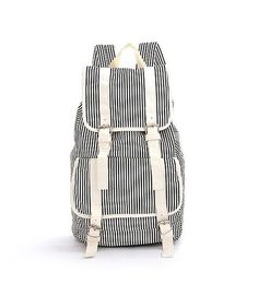 Eowyn-Cute backpacks are a must-have on my list. (now if only they were easy to find and cheap...)