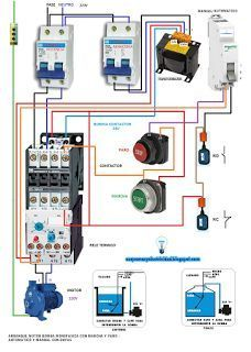 Smart — Smart Power 4 All Electrical Panel Wiring, Electrical Circuit Diagram, Electrical Plan, Electrical Installation, Electrical Engineering Books, Electrical Projects, Electronic Engineering, Diy Electronics, Electronics Projects