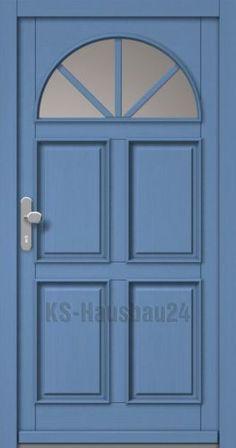 Haustueren-Holz-Eiche-Eingangstuer-Holztuer-Bautiefe-68-mm-Fuenffachverriegelung