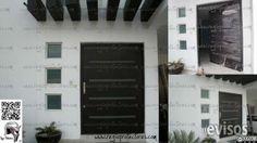 Regio Protectores - Inst en Carolco MXX  Regio Protectores  Protectores para ventanas, Puertas principales, Portones y barandales, ...  http://monterrey-city.evisos.com.mx/regio-protectores-inst-en-carolco-mxx-id-589071