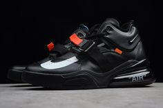 Products Descriptions:  Off-White x Air Jordan 1 x Nike Air Force 270 Black White For Sale  SIZE AVAILABLE: (Men)US7=UK6=EUR40 (Men)US7.5=UK6.5=EUR40.5 (Men)US8=UK7=EUR41 (Men)US8.5=UK7.5=EUR42 (Men)US9=UK8=EUR42.5 (Men)US9.5=UK8.5=EUR43 (Men)US10=UK9=EUR44 (Men)US10.5=UK9.5=EUR44.5 (Men)US11=UK10=EUR45  Tags: Air Jordan 1, Nike Air Force 270, Off-White Shoes, Off-White, Off-White Air Jordan Model: OFFWHITE-OFN801-120 5 Units in Stock Manufactured by: OFF-WHITE White Shoes Men, Off White Shoes, Beige Shoes, Men's Shoes, Nike Air Force, Newest Jordans, Air Jordan 3, Jordan Model