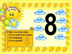 Math Activities, Clip Art, Printables, Learning, Number, Math Resources, Print Templates, Studying, Teaching