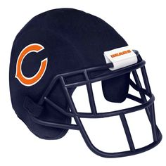 Jerseys NFL Wholesale - 1000+ ideas about Chicago Bears Helmet on Pinterest | Chicago ...