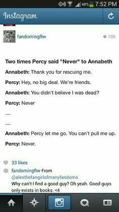 Percabeth is amazhang