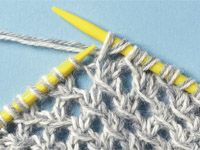 Lace Knitting, Crochet Lace, Friendship Bracelets, Anna, Lifestyle, Crochet Trim, Filet Crochet, Friend Bracelets
