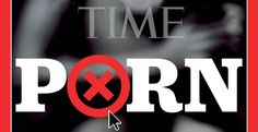 "The April 11, 2016 issue of TIME Magazine featured a surprising cover story entitled ""Porn and the threat to virility."" The story is surprising not for the information it shares—it outlines the same dangers surrounding porn use that we've been talking about for years—but for the fact that these dangers are finally being considered seriously […]"