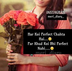Fifi 👍 Girly Facts, My Dairy, Cute Japanese, Secret Love, True Facts, Attitude Quotes, Feelings, Words, Bindas Log