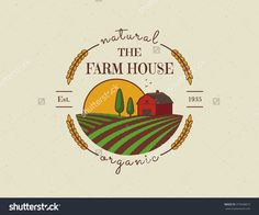 stock-vector-farm-house-concept-logo-colored-template-with-farm-landscape-label-in-retro-style-for-natural-and-373648873.jpg (1500×1246)