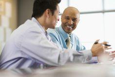 Como ser um líder de sucesso? - Notícias - R7 Carreiras