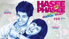 Total Filmy | bollywood news | bollywood gossip | hollywood new | movie reviews | hindi movie reviews | tv news | movie downloads