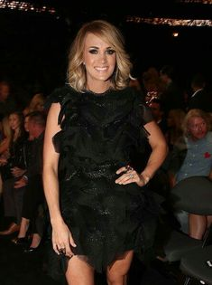 Carrie Underwood, Country Artists, Just Amazing, New Music, Country Music, Role Models, Vinyl Records, Carry On, Indie