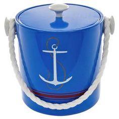 Marina Ice Bucket