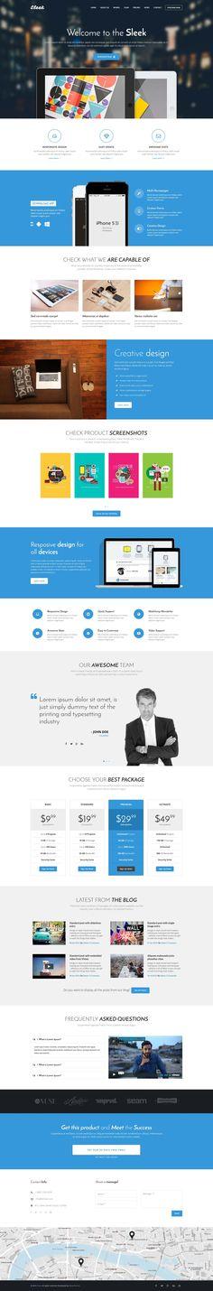 Web Design, Wordpress Theme Design, Design Web, Website Designs, Site Design