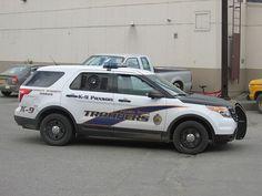 File:Alaska State Trooper K-9 Unit parked in College, Alaska.JPG