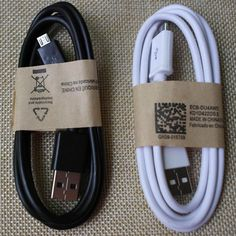 Chất lượng cao 1 m micro usb data sync charger cable dây wire đối với samsung galaxy s7 s6 edge note 2 4 5 lg htc meizu điện thoại android