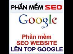 Những Phần mềm SEO ở Việt Nam hiện nay !