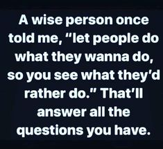 Are you searching for so true quotes?Check this out for very best so true quotes ideas. These funny quotes will you laugh. Quotable Quotes, Wisdom Quotes, True Quotes, Motivational Quotes, Inspirational Quotes, True Colors Quotes, Truth Hurts Quotes, Loyalty Quotes, Fact Quotes