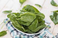 parhaat kasvikset laihduttajalle: pinaatti Berries, Weight Loss, Fruit, Health, Food, Effort, Stress, English, Veggies