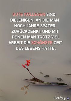 Gedicht Danke Geburtstagswünsche Fresh Gedicht Einladung Weihnachtsfeier Firma … - Lo Que Necesitas Saber Para La Fiesta Birthday Gift Cards, Birthday Wishes, Funny Quotes About Life, Life Quotes, Trending Topic, German Words, Best Indoor Plants, Susa, Christmas Party Invitations