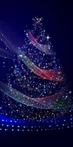 See wallpapers and ringtones from at Zedge now. Winter Wallpaper, Wallpaper S, 12 Days Of Christmas, Merry Christmas, Christmas Stuff, Xmas, Picture Tree, New Years Eve Party, Northern Lights
